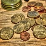 アンティークコイン投資の魅力