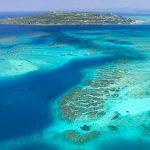 沖縄の魅力は海だけじゃないよ。 3つの楽しみ方。