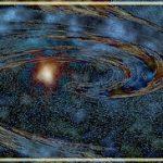 宇宙を考えると悩みがちっぽけに思えてくるけどホントは・・・