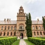 大学に進学しないという究極の節約