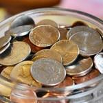 寄付・募金に違和感ありませんか? なぜ強制されなくてはならない?
