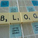毎日読みたくなるブログはこんなブログ。
