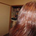 髪の毛をサラサラにしたいとき驚きの逆シャンプー法がある
